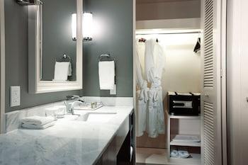 ケンジントン ホテル サイパン