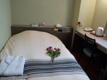 Hotel - HOTEL MAC Nishi-nippori