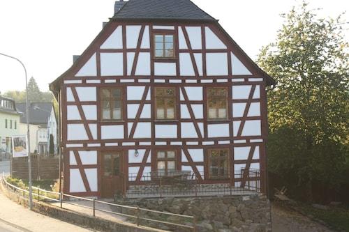 Landhaus Hui Wäller, Lahn-Dill-Kreis