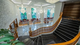 Empress Premier Hotel