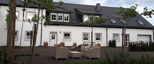 Haus BuylBergh, Eifelkreis Bitburg-Prüm