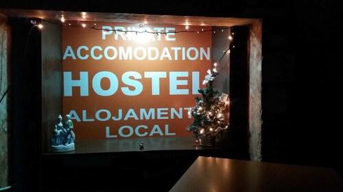 Private Accommodation Hostel, Lisboa