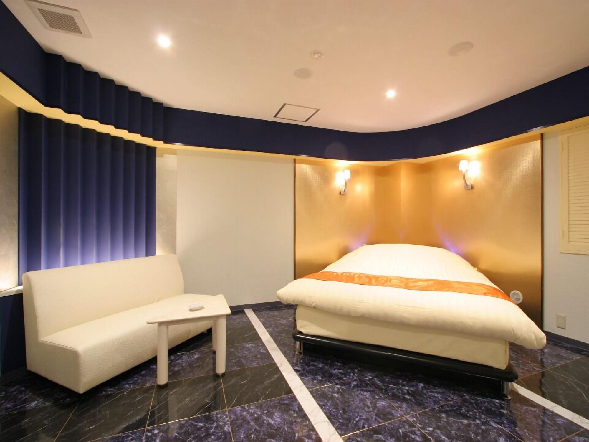 HOTEL BIANCA - Adult Only, Toshima