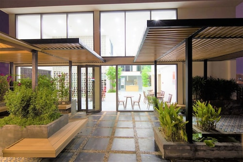 An An Homes, Hải Châu