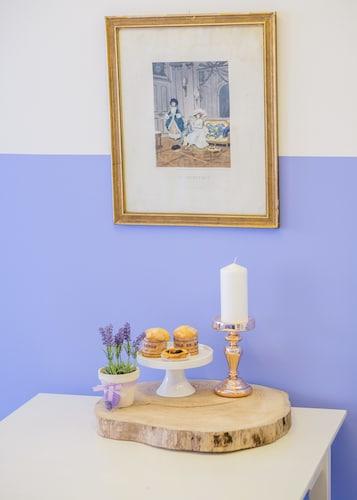 Boutique Rentals - Provence Apartment, Porto