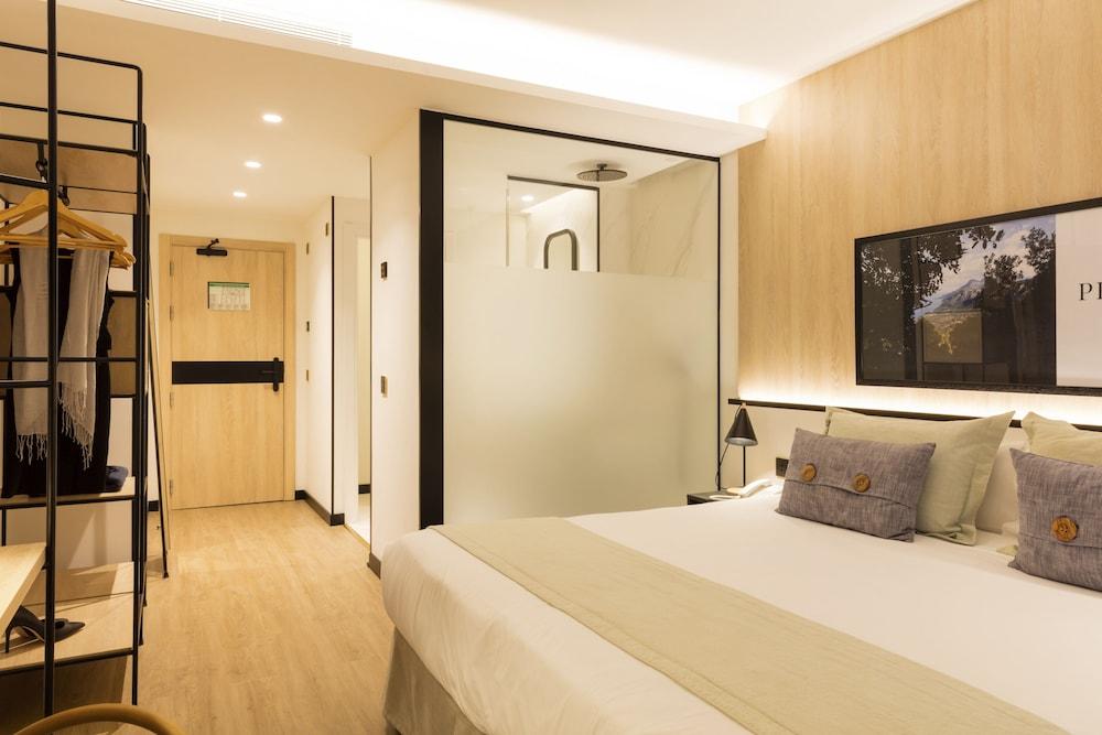 Ars Magna Bleisure Hotel