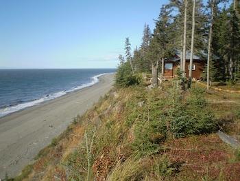 Hotel - Ocean Bluff B & B