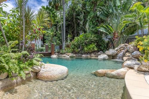 Alamanda 92, Cairns - Northern Suburbs