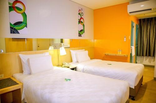 Go Hotels Iligan, Iligan City