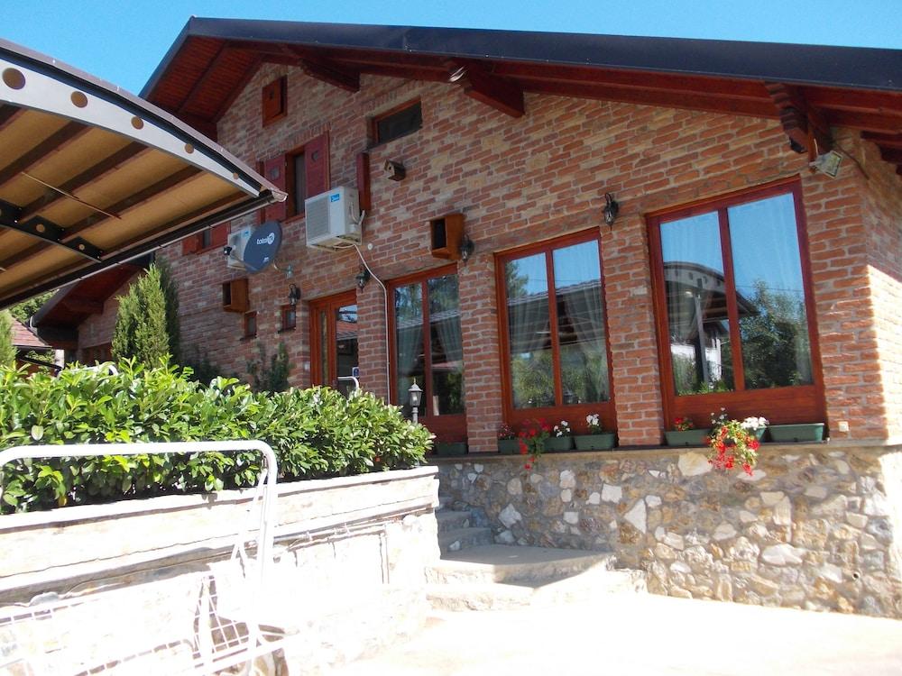 Holiday Home Karalic