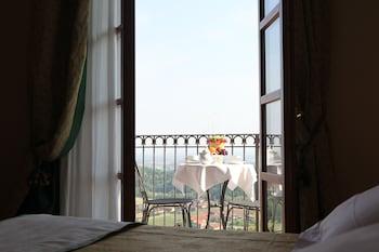 Hotel - Hotel Camoretti
