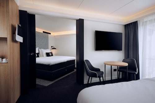 . Gr8 Hotel Bodegraven