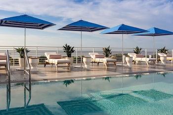 C 先生邁阿密椰林飯店 Mr. C Miami – Coconut Grove