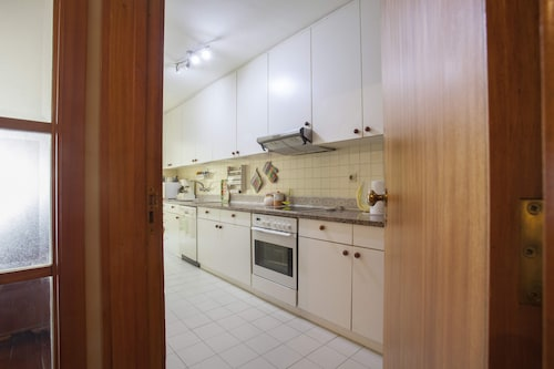 Avenida Apartment, Vila Nova de Gaia