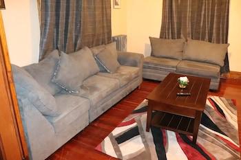 舒適之家飯店 Cozy Home