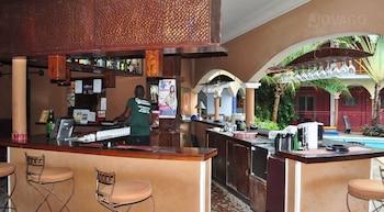 Hotel La Medina