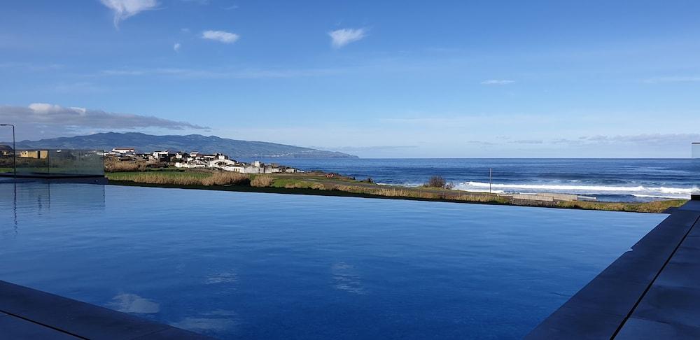Hotel Verde Mar & SPA, Imagem em destaque