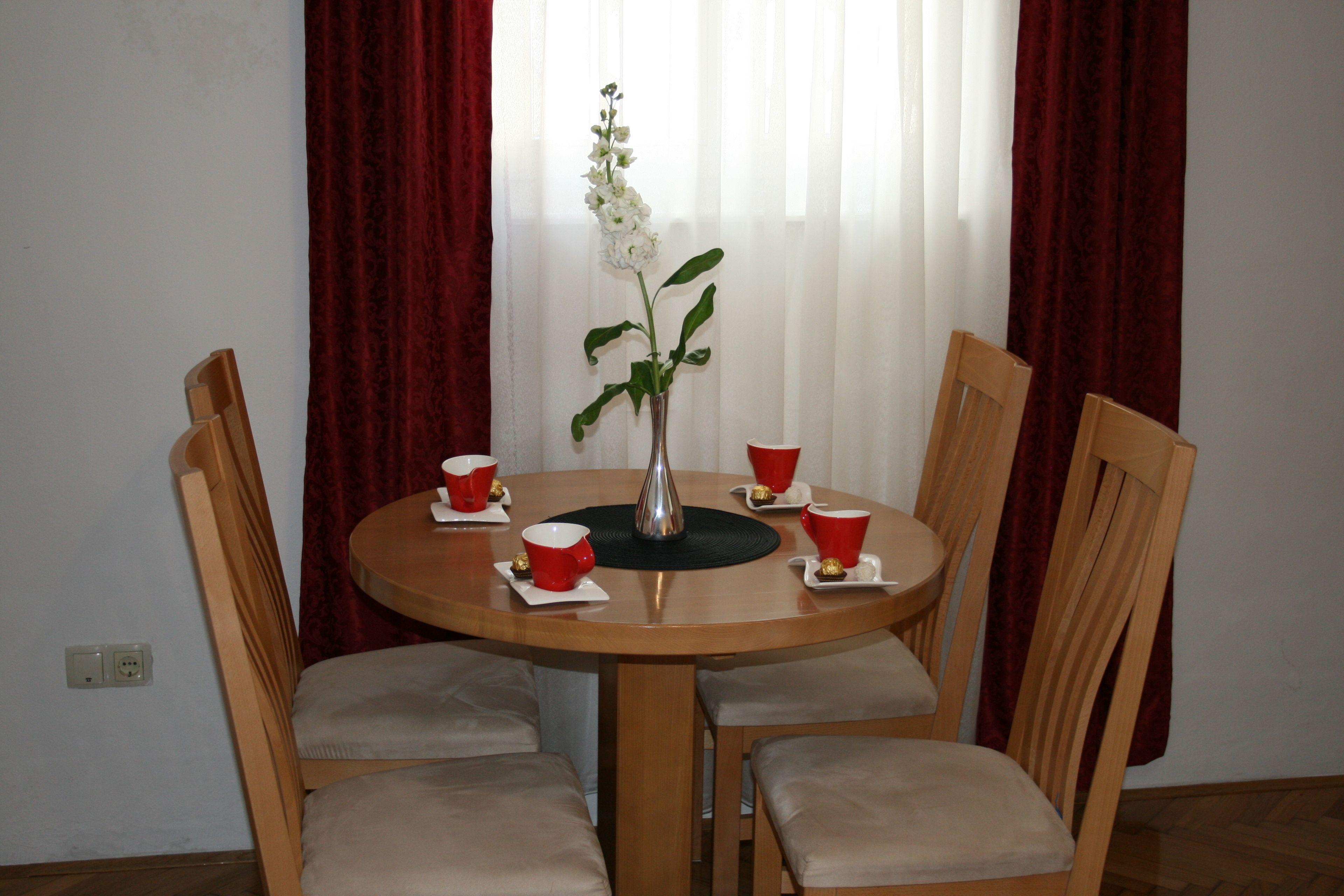 Apartments Josipa