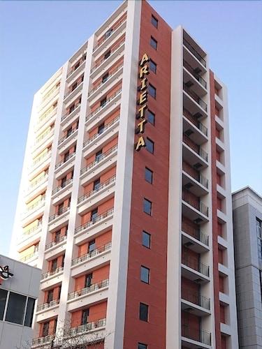 Arietta Hotel Nagoya, Nagoya