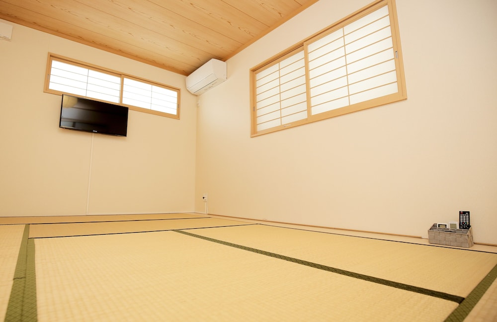JL Guest House Daikokucho image