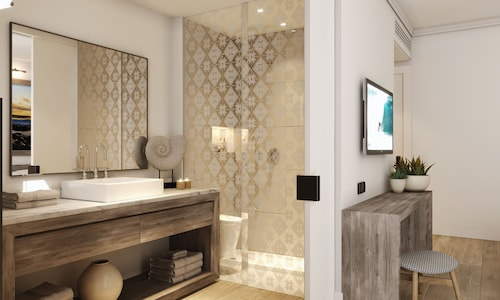 Robinson Club Cabo Verde Adults only Opening December 2019,