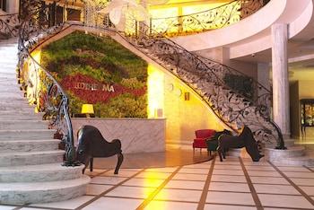 Hotel Therma Eco Village