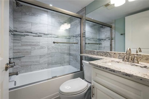 Smugglers Cove 5B5 - Two Bedroom Condo, Lee
