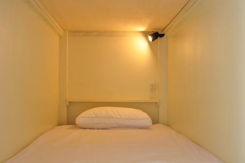 Guesthouse Opuntia - Hostel, Ishigaki