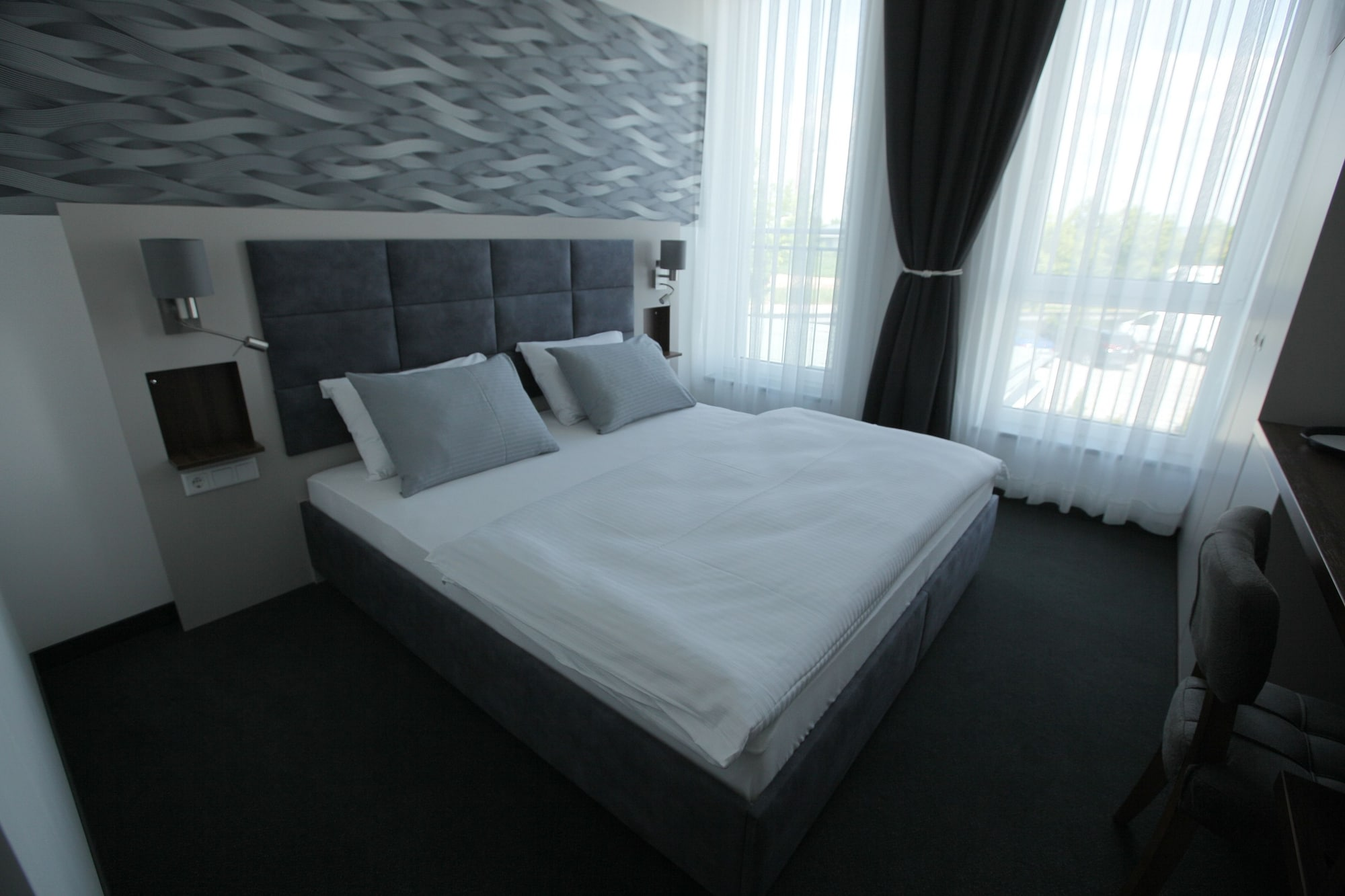 Hotel Starton am Ingolstadt Outlet, Ingolstadt