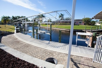 Baydream Believer #272920 - 2 Br Home