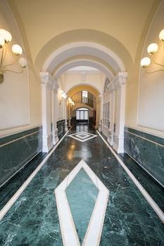 Residence Victoria