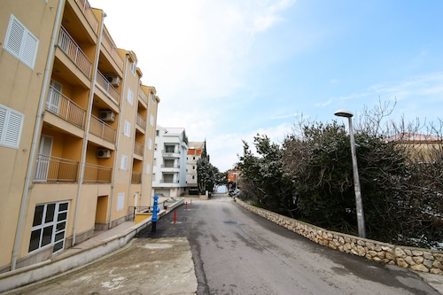 Apartments Mara, Makarska