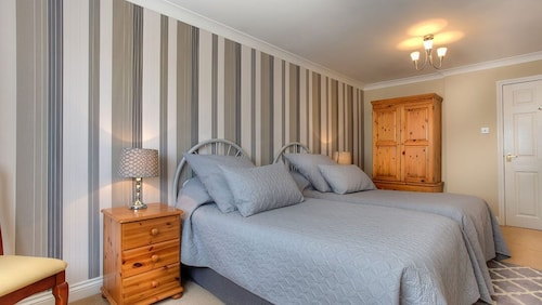 Albany selfcatering apartments,