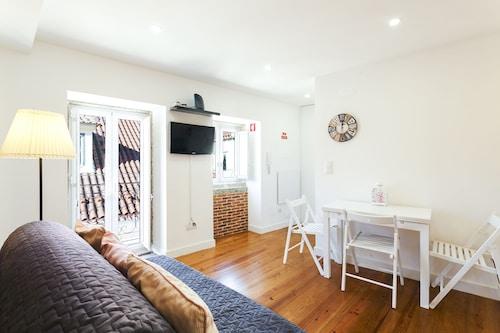 Superior Apartment by Bairro Alto, Loures
