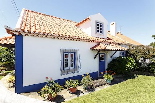 Ericeira Private Villa, Mafra