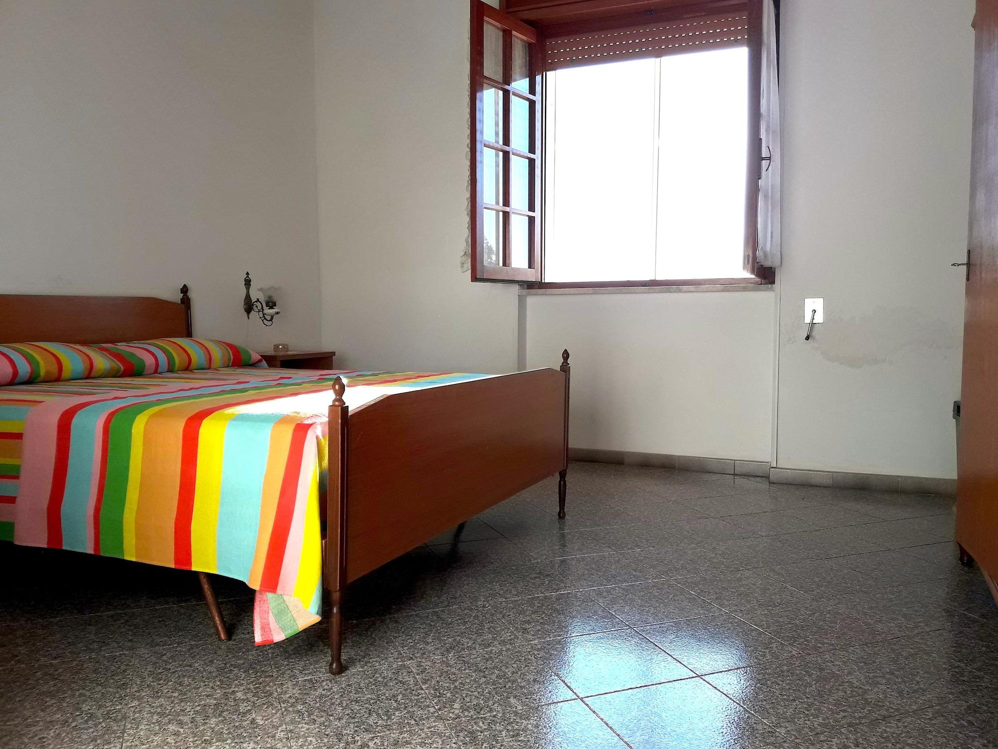 Casa Via Otranto 1, Lecce
