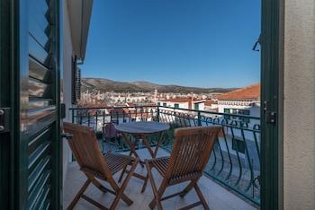 Hotel - House Bakica