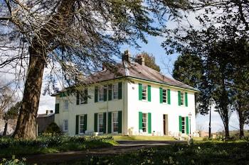Top 20 Best Hotels Near Tenby Golf Club Tenby Wales