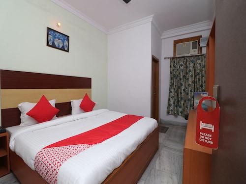 OYO 14898 Hotel Dwarika, Varanasi