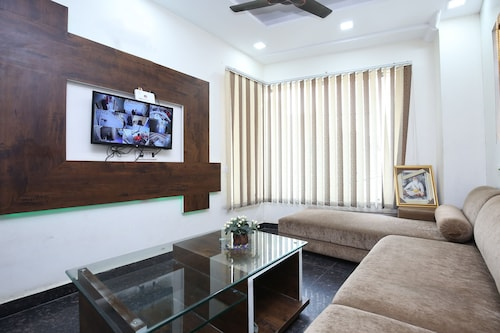 OYO 22652 Sehmi's Best Rest Inn, Amritsar