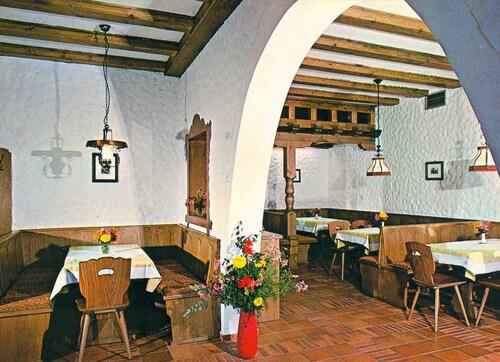 Bauernschmitt, Bayreuth