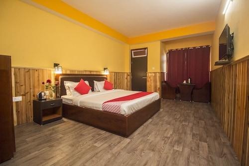 OYO 25028 Ladakh Guest House, West Sikkim