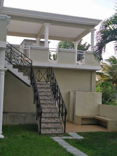 Apartment With 2 Bedrooms in Souillac, With Furnished Balcony and Wifi,