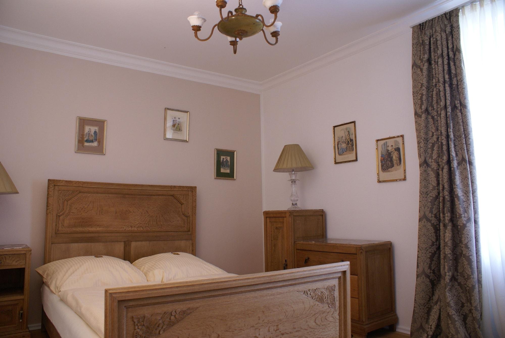 Romantisches Hotel zur Post, Mayen-Koblenz
