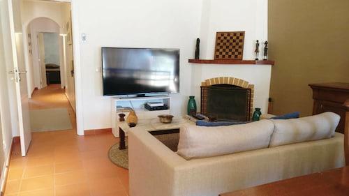 Regato Apartment by Rental4all, Lagoa