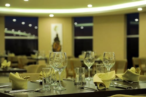 Kuriftu Resorts Afar, Afar Zone 1