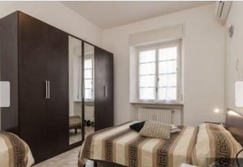 Hotel - Appartamenti Isola