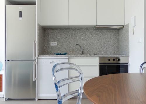 Rs porto Apartments, Porto