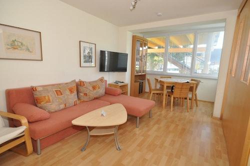 Aktiv Apartments, Villach