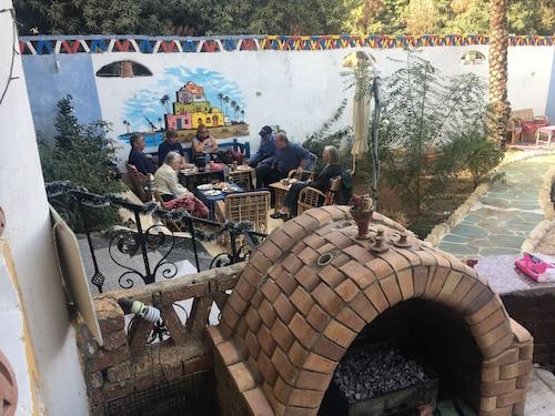 The Mango Guesthouse, Aswan